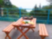 PIC_01312.JPG