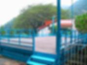 PIC_01162.JPG