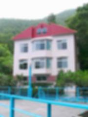 PIC_01172.JPG