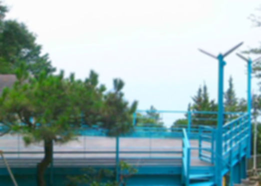 PIC_01242.JPG
