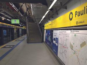 Síndrome de Sjögren, doença autoimune, é tema de mostra na Estação Paulista