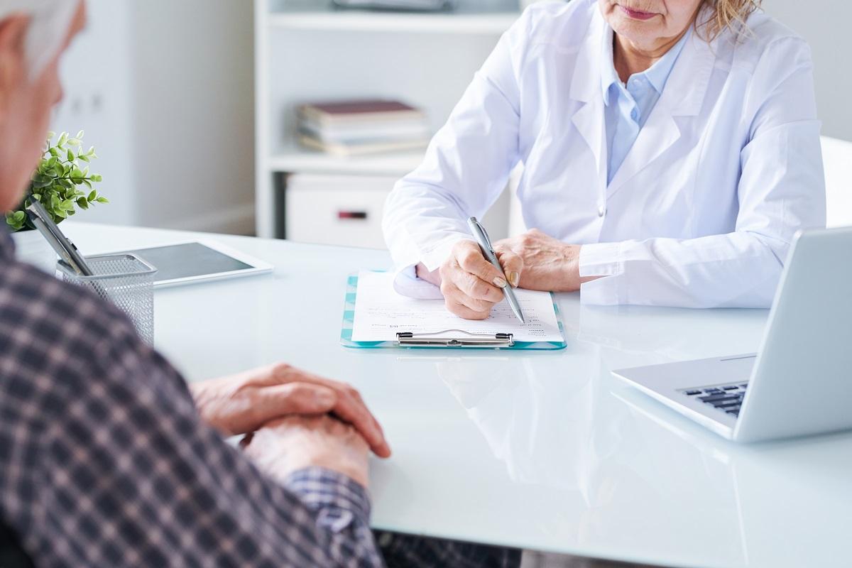 medical-prescriptions-SNYDGT2gfdsgfas