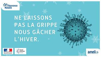 Grippe .jpg