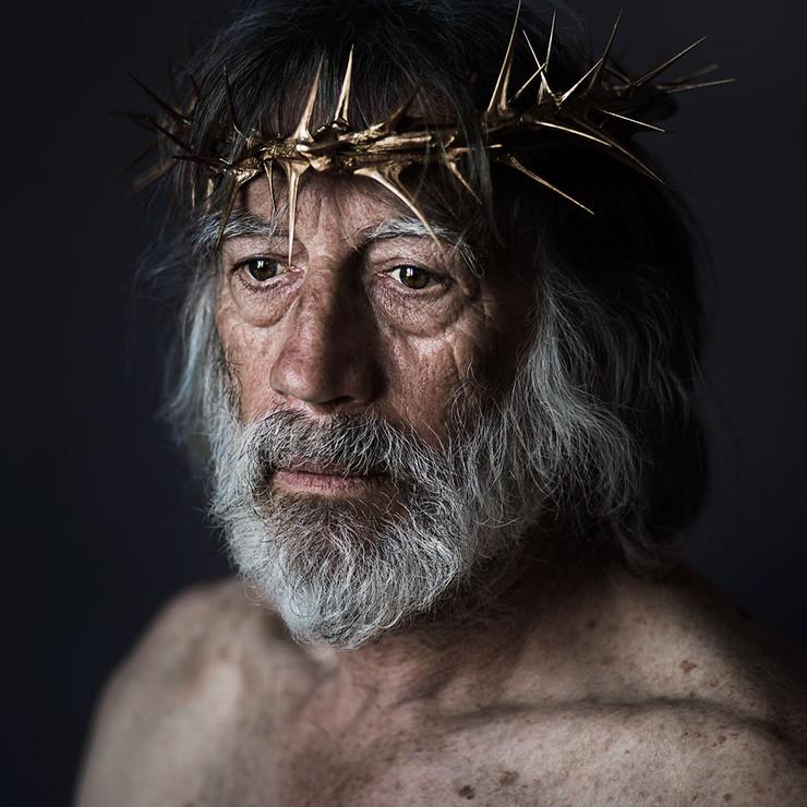 L-atheisme-de-Jesus-04.jpg