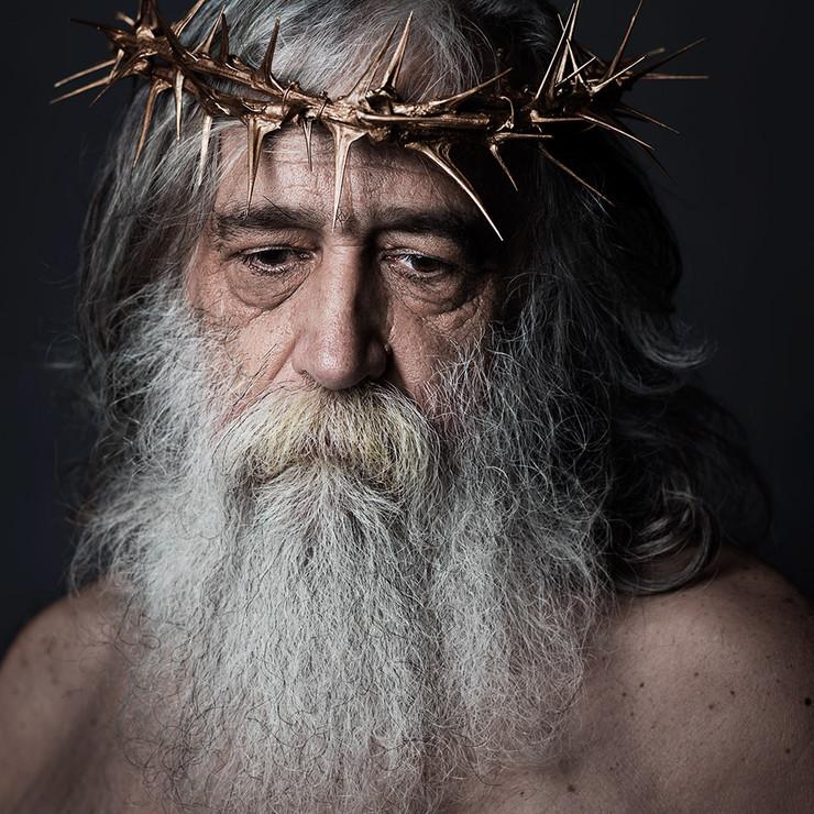 L-atheisme-de-Jesus-03.jpg