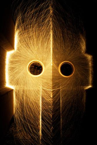 light-rorschach-05.jpg