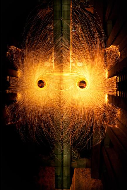 light-rorschach-03.jpg