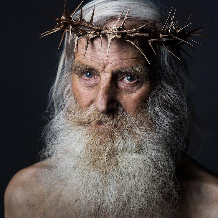 L-atheisme-de-Jesus-01.jpg