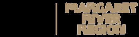 MRBTA_Corp_-Consumer-Logo-lock-up_1_CMYK