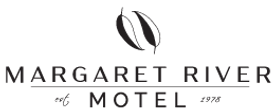 Margaret-River-Motel-Black.png