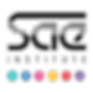 SAE logo.png