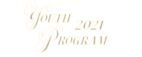 youth program 2021.png