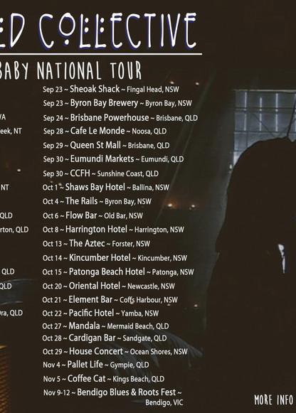 Bungalow Baby 2017 AU Tour.jpg