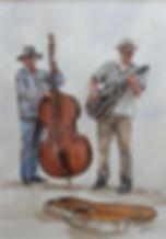 Gary & Scott.jpg