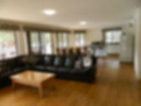 SUP 3 bedroom - living to kitchen (1).JP