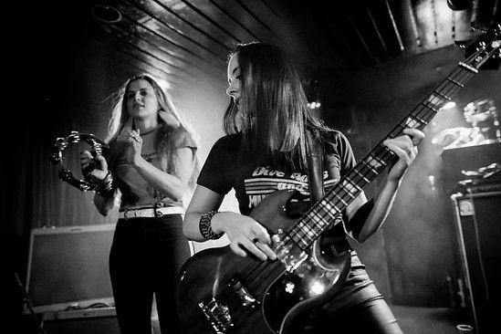 Erin Gooden - SG Bass.jpg