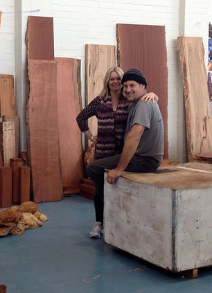 Djarilmari Timber Products