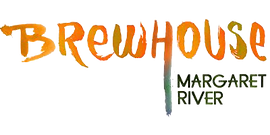 Brewhouse-logo-420-x-200-400x200.png