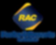 RAC_Group-Logo.png
