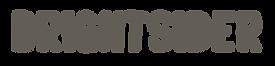 Brightsider Logo Grey.png