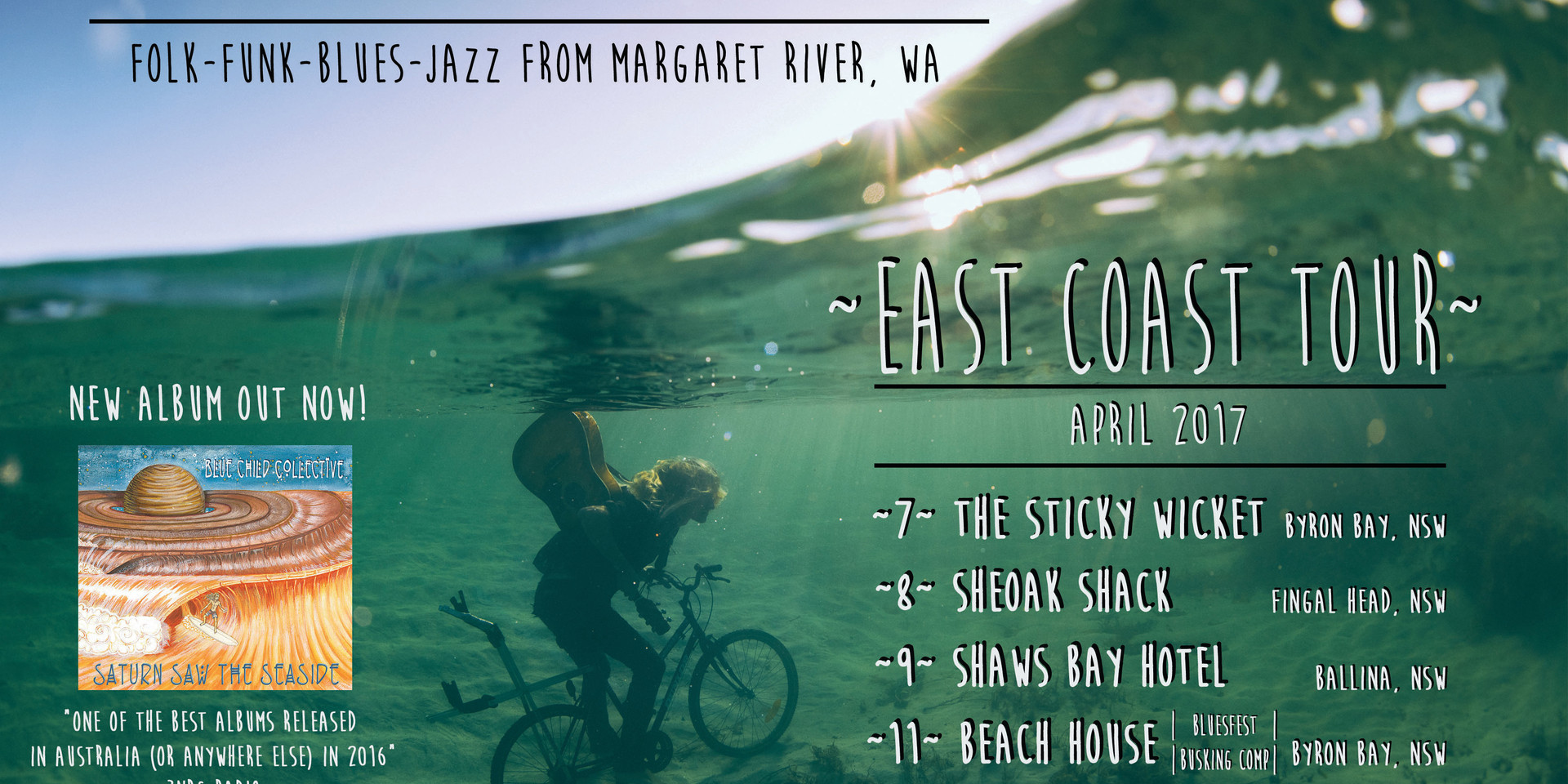 East Coast Tour April 2017.jpg