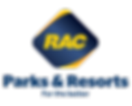 RAC_Group-Logo.png