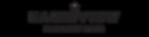 karriview logo.png