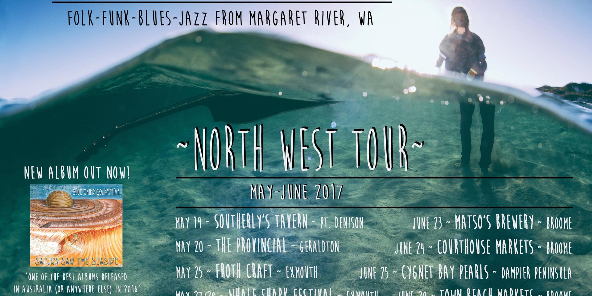 North West Tour 2017.jpg