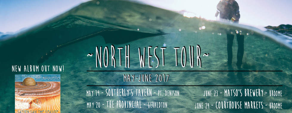 North West Tour 2017.jpg