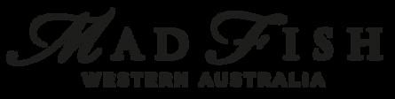 MAdFish Logo.png