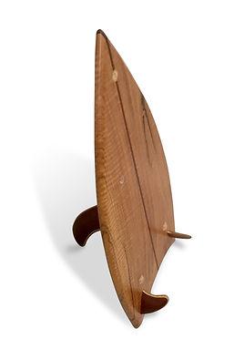 JahRoc Furniture - The Dolphin Guitar St