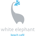 White Elephant - Logo.png