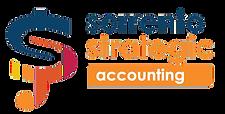 Sorrento Strategic Accounting Orange.png