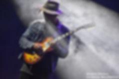 Ash Grunwald - Guitar Shot .jpg