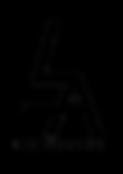 Lithium Logo (1).png