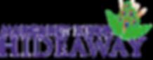 MRH-CMYK-Logo-web.png