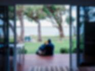 FlindersPark_PhotoOrd-12.jpg