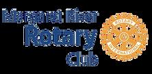 Rotary Logo trans 2.png