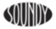 Soundy Logo1.png