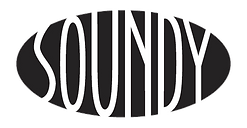Soundy Logo1.png