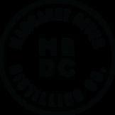 MRDC-Circular-RGB.png