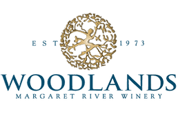 Woodlands_Wines_Logo.png