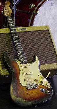 1962 Fender Stratocaster Dave Brewer.jpg