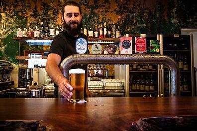 Beer06121801.jpg