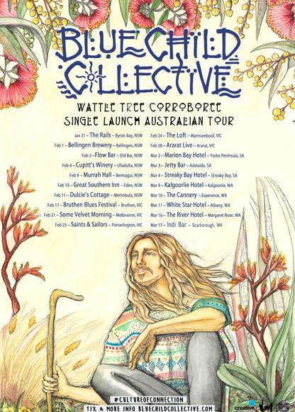 Wattle Tree Corroboree 2018 AU Tour.jpg