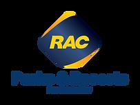 RAC-Logo-Parks-&-Resorts_portrait (2).png