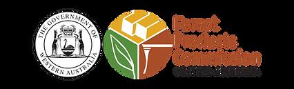 FPC & Gov logo.png