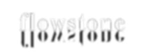 Flowstone logo.png