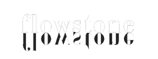 Flowstone logo.png