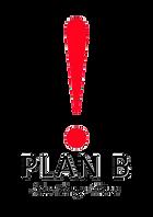 Plan-B-Free-Range-Wines-logo-300dpi.png